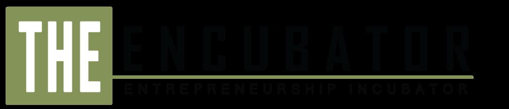 Encubator Logo