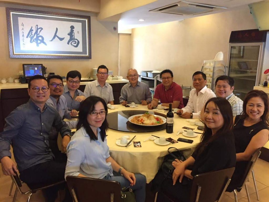 CEO-Roundtable-1-CNY-2019