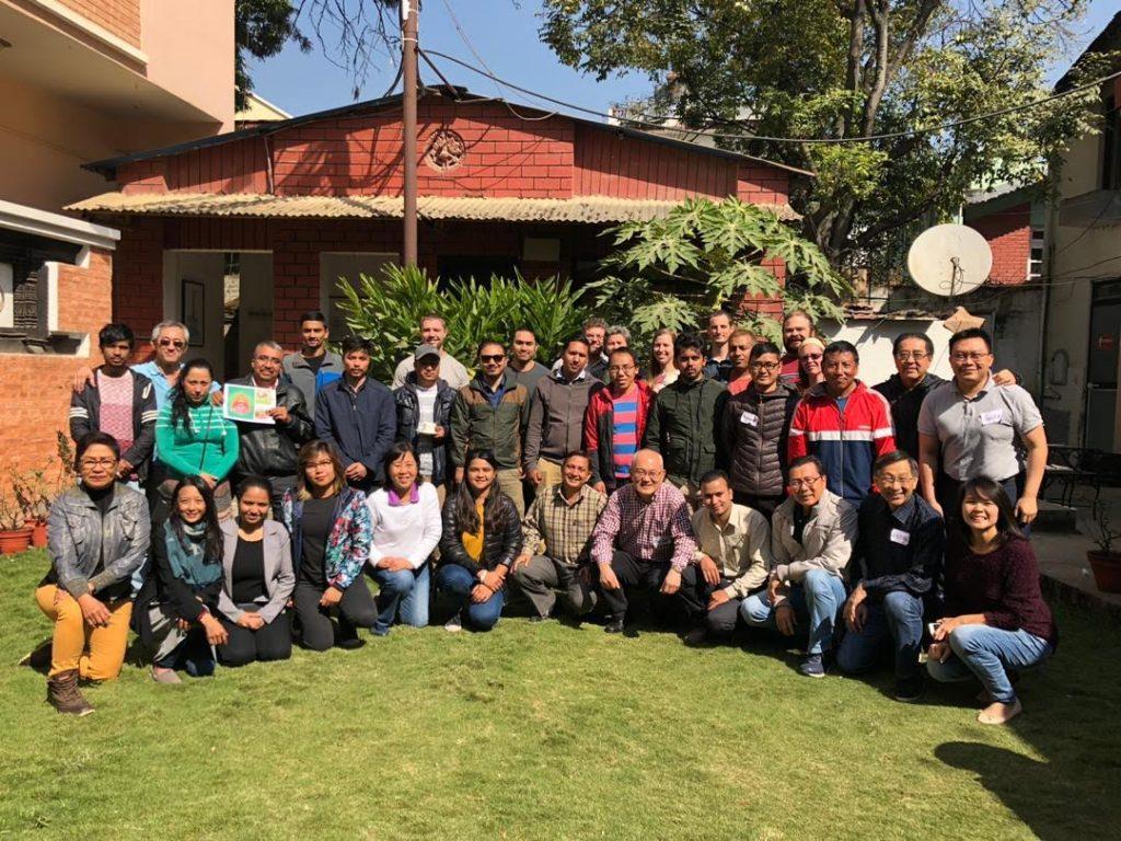 EEP-Group-Photo