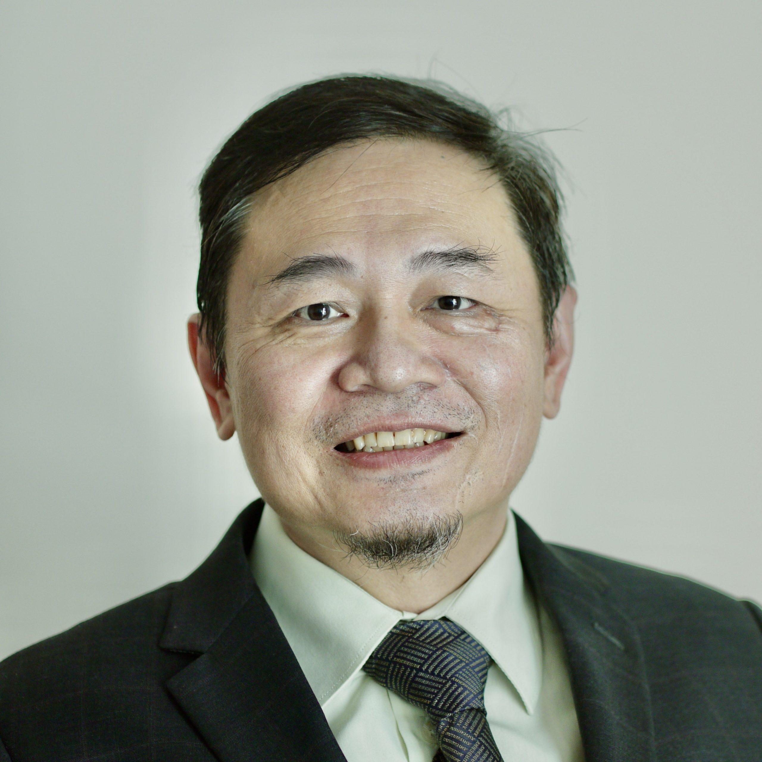 Ivan Sia