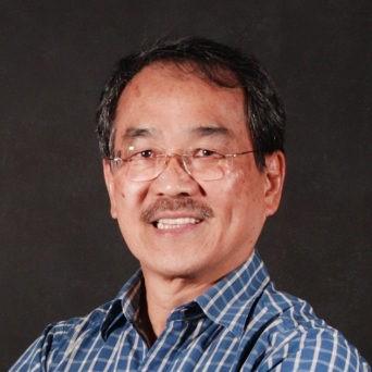 Raymond Yap